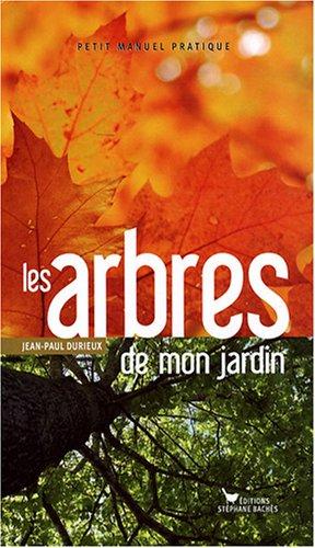 """<a href=""""/node/48461"""">Les arbres de mon jardin</a>"""
