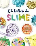 El taller de Slime (Picarona)