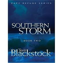 Southern Storm (Cape Refuge)