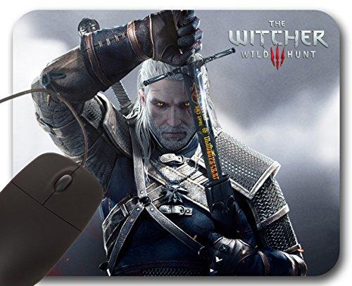 mousepad-geralt-c-the-witcher-3-alfombrilla-de-ratn-the-witcher-3-wild-hunt
