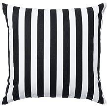 suchergebnis auf f r kissenh llen gestreift. Black Bedroom Furniture Sets. Home Design Ideas