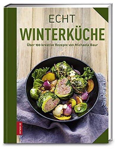 CHT Kochbücher) ()
