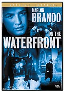 On the Waterfront [DVD] [1954] [Region 1] [US Import] [NTSC]