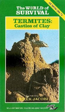 world-of-survival-termites-castles-of-clay