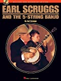Earl Scruggs And The Five String Banjo (CD Edition). Partitions, ...