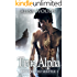 True Alpha (Shifters in Seattle 1) : New Adult Paranormal Romance (English Edition)