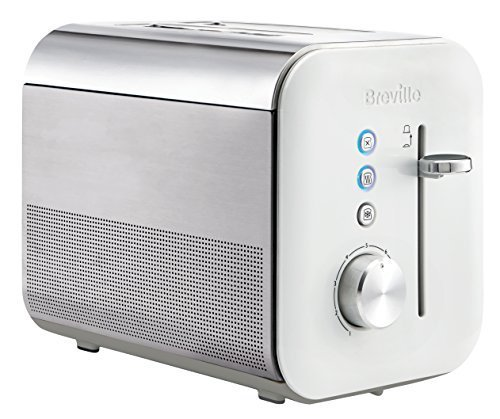 breville-high-gloss-tostador-de-dos-rebanadas-color-blanco