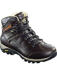 Suchergebnis auf Amazon.de für  Meindl - Stiefel   Herren  Schuhe ... 30b3abbb98