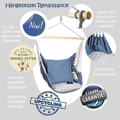 hobea-germany-haengesessel-renaissance-xxl-inkl-2-kissen-2