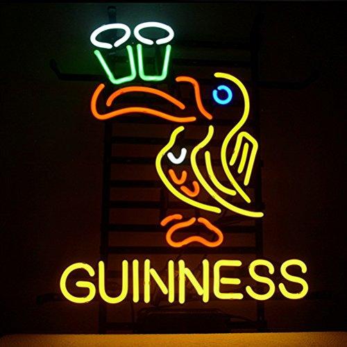 hozertm-professional-1714-inch-guinness-irish-lager-ale-toucan-neon-cartel-beer-bar-pub-sign-t713-li