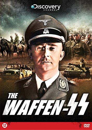 The Waffen-Ss [DVD-AUDIO] (Ss-audio)