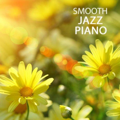 Smooth Jazz Piano Musik - Entspannungsmusik Klavier, Ruhige Klavier Musik - Beruhigende Klavier Musik