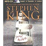 [(Danse Macabre)] [Author: Stephen King] published on (January, 2015)