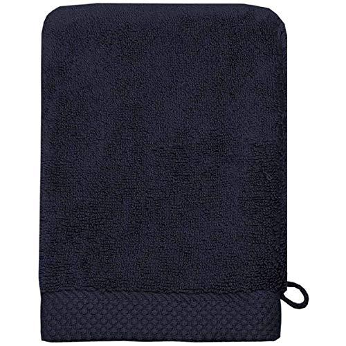 Sensei La Maison du Coton Gant de Toilette 560gr/m² Sensoft