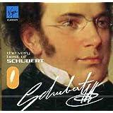 The Very Best Of Franz Schubert