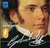 The Very Best of Schubert