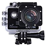SJCAM SJ5000x Elite Sports Kamera 4k 16MP 1080P 170°Weitwinkelobjektiv WIFI