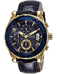 Guess Gents Pinnacle Chronograph Quartz Watch