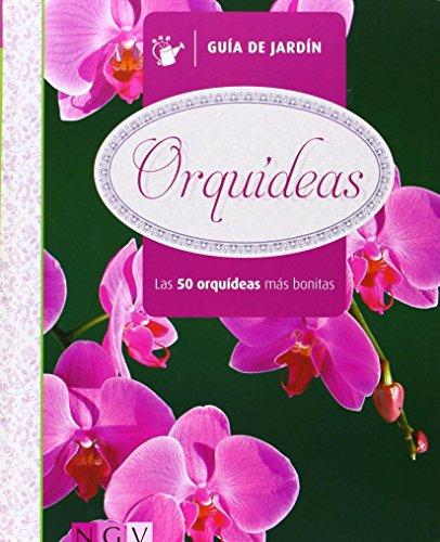 orqudeas