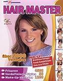 Hair Master Bild