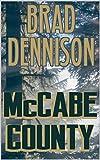 McCabe County