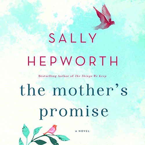 the-mothers-promise-a-novel