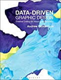 Data-driven Graphic Design (Required Reading Range)