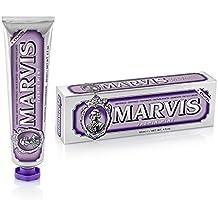 Marvis pasta de dientes Jasmin Mint, 1-pack (1 x 85 ml)