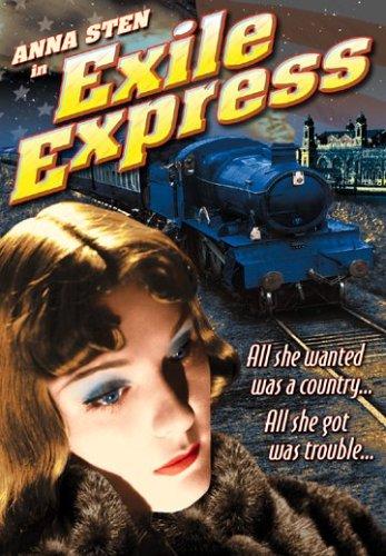 Preisvergleich Produktbild Exile Express