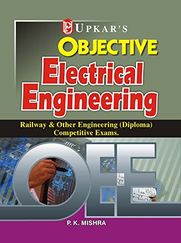 Objective electrical engineering ebook p k mishra amazon objective electrical engineering by p k mishra fandeluxe Choice Image