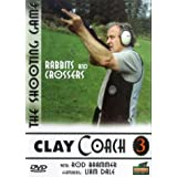 Clay Coach 3 - Rabbits And Crossers