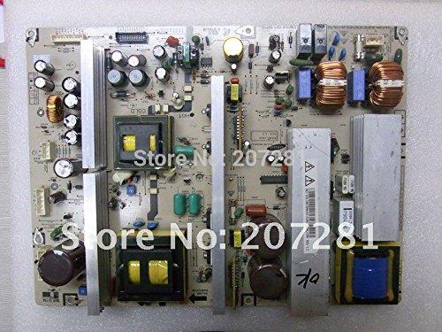 DHL Free Shipping PSPF411701A BN44-00161A 42AX-YB03 For Samsung 42