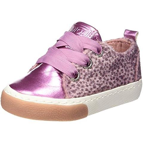 Gioseppo POPULOUS - Zapatillas para niñas