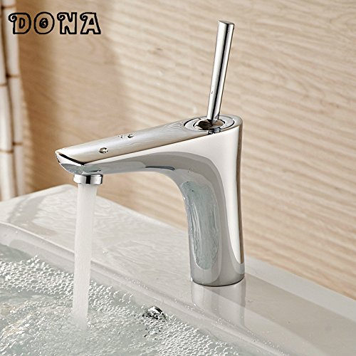 tougmoo-bathroom-faucet-grilled-paint-chrome-finish-brass-basin-sink-faucet-mixer-tap-single-handle-