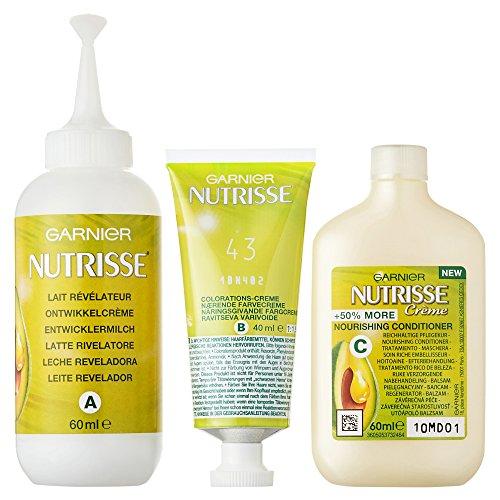 garnier-nutrisse-creme-intensive-coloration-mit-fruchtol-haarfarbung-avocadool-goldbraun-langerer-fa