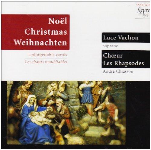 Noel,Christmas,Weihnachten