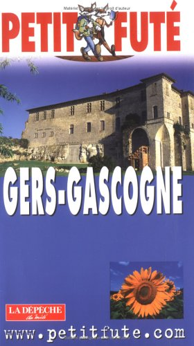 Gers - Gascogne 2004