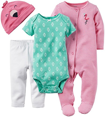 carters-baby-girls-outfit-pink-pink-green-pink-3-6-months