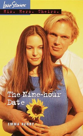 The nine-hour date