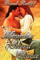 Miranda's Second Chance (English Edition)