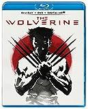 Wolverine/ [Blu-ray] [Import anglais]