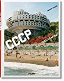 Frederic Chaubin: Cosmic Communist Constructions Photographed by Frederic Chaubin (2011-03-22)