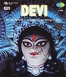 Devi - The Feminine Power