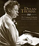 Dylan Thomas: The Caedmon CD Collection