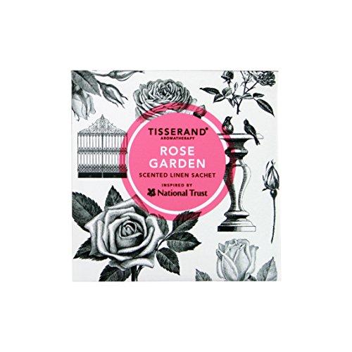 tisserand-8-g-bolsita-perfumada-rose-garden