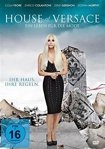 house-of-versace-ein-leben-fur-die-mode-alemania-dvd