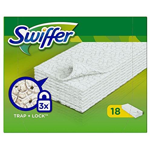 swiffer-panni-per-pulizia-confezione-da-18