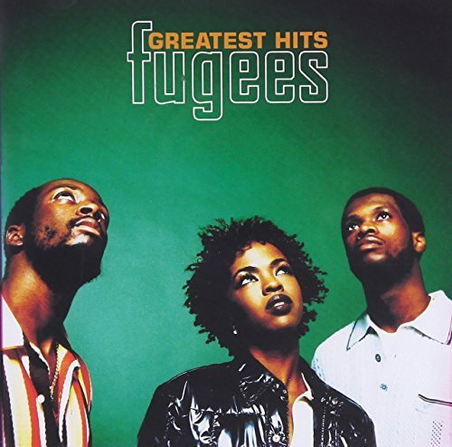 Fugees: Greatest Hits by FUGEES (2003-03-31)