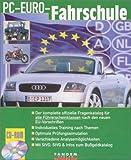 Produkt-Bild: PC-Euro-Fahrschule
