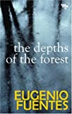 Depths of the Forest (Eurocrime)